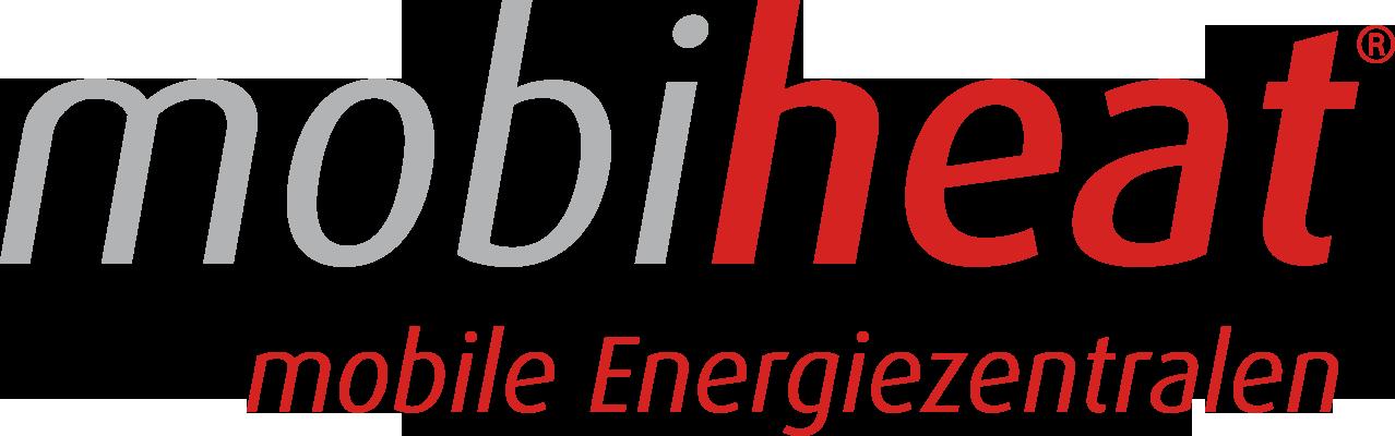 130110_mobiheat_Logo_NEU_RGB